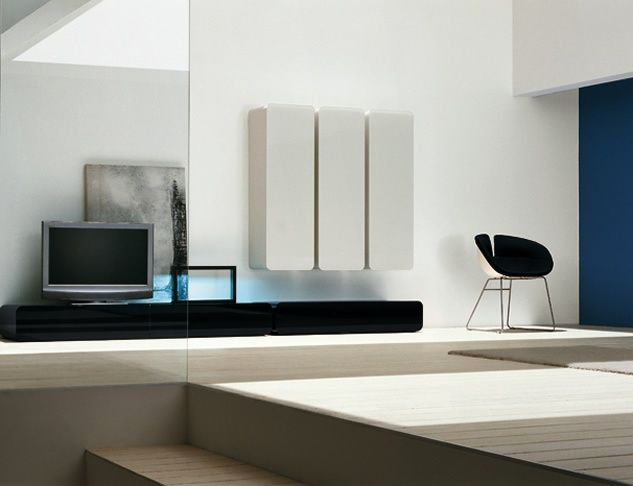 The 25 Best Ideas About Modern Tv Units On Pinterest