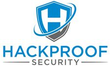 Hackproof for Healthcare supports HIPAA/HITECH, due diligence, fiduciary duty, state privacy and other information security and privacy requirements of the healthcare industry, helping protect confidential personal and health information and systems from hackers, data breaches and compromise.  Visit Us : https://hackproof.com/
