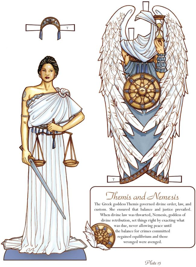 69 Best Themis Images On Pinterest Lady Justice Icons And Symbols
