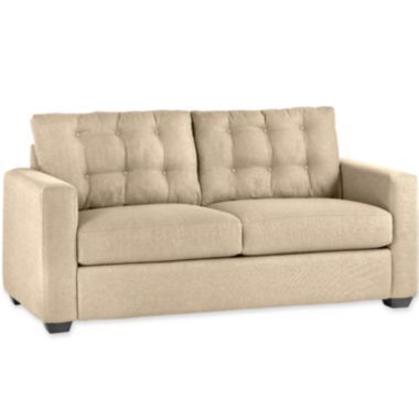 sleep sofa 74 inch from jcpenny ideas for the house
