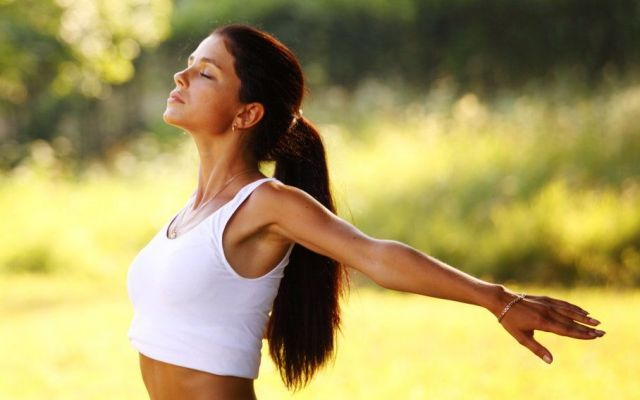 Libera la tua energia con questo audio MP3 #meditazione #energiapositiva