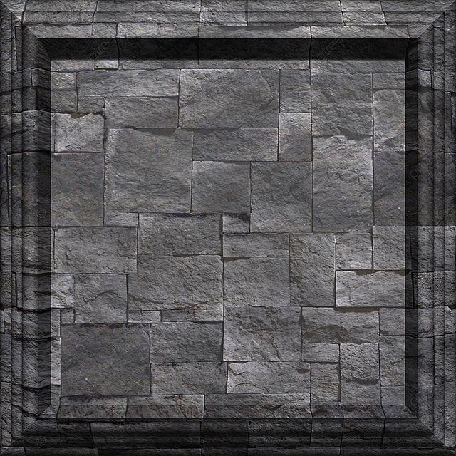 Mauer Hintergrund Schwarz Weiss