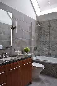 31 Best Bathroom Images On Pinterest Bathroom Ideas Bathrooms And Bathrooms Decor