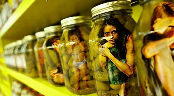 Se atienden en Tehuacán 10 casos de trata infantil