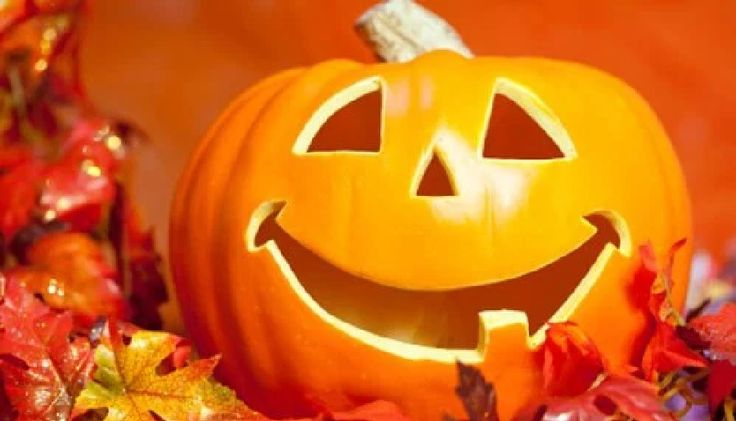 Halloween's round the corner so it's time for some scarily good cash prizes. http://www.slot-machines-paradise.com/news/trick-or-treat-play-your-way-to-a-wicked-e10000-share #betsson #slotmachines #hugo #firejoker #superslip #bookofdead