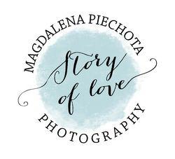 Magda - Jestem fanem jej zdjęć!:)