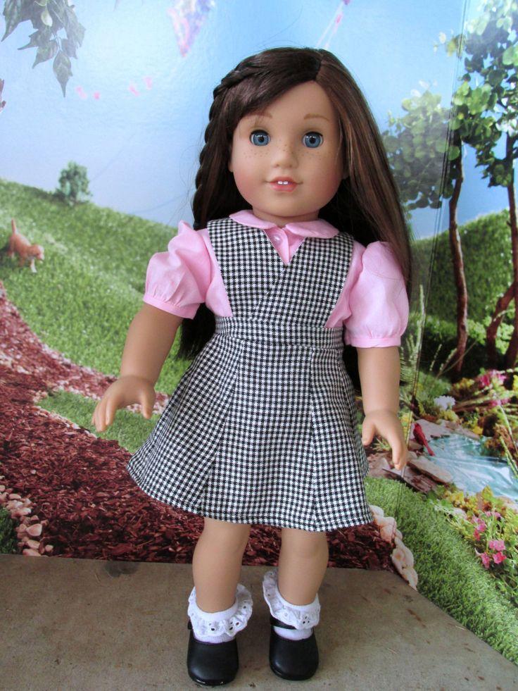 184 besten american girl doll school Bilder auf Pinterest ...