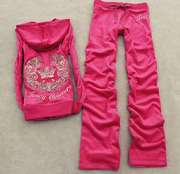 Wholesale Velvet Crowne embroidery Woman Tracksuit Outlet-2014M0 [jetacksuit-2014092] - $45.00 : Cheap Wholesale Polo Ralph Lauren Online,  Cheap Polo Ralph Lauren Outlet T Shirts