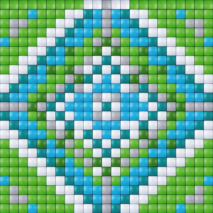 Nagy hajlítható-vágható alaplap minták - Pixelhobby Magyarország