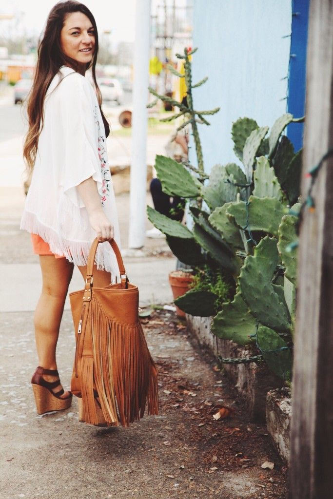 On the blog today!!! Austin & Fringe. Check out our website and shop the look.  Www.shopjuniperjune.com  Fab photo cred goes to @erynbrooke