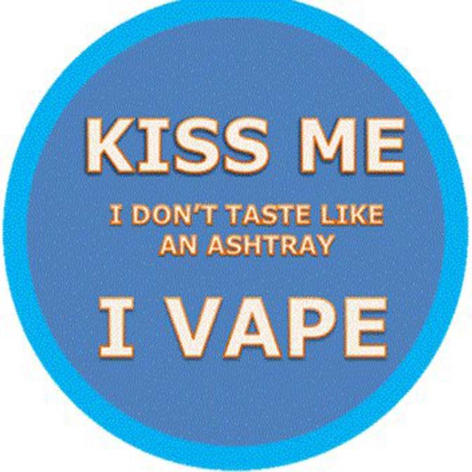 In the event you love to make use of e cigs than you ought to be following us http://twitter.com/_pocketvapes  Vaping is a way of life that nobody can take away be a part of the revolution.