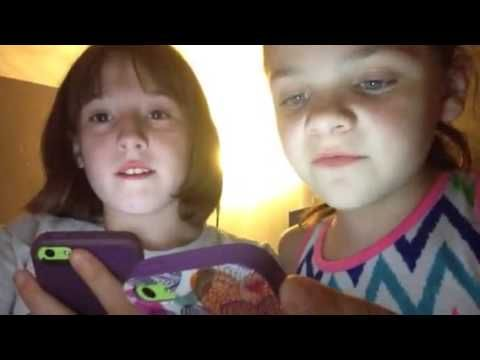 JUSTIN BIEBER PHONE NUMBER NO JOKE!!!!!!!! - YouTube