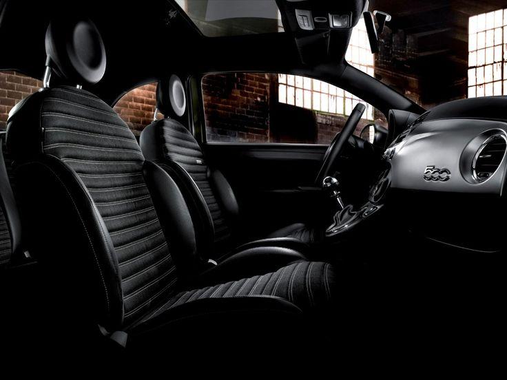 2009-fiat-500-by-diesel-interior.jpg (1280×961)