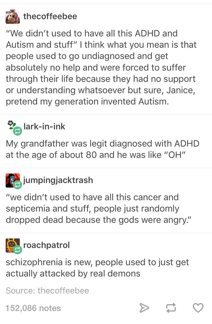 """""""People didn't cuss or talk about sex in my generation,we never really talked about it"""""""
