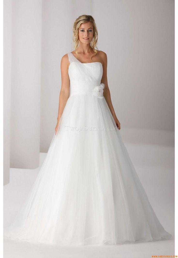 9 best New! Wedding dresses with flair images on Pinterest | Short ...