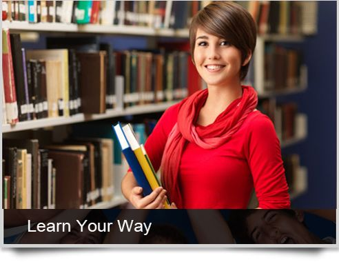 Dissertation thesis on distance education online