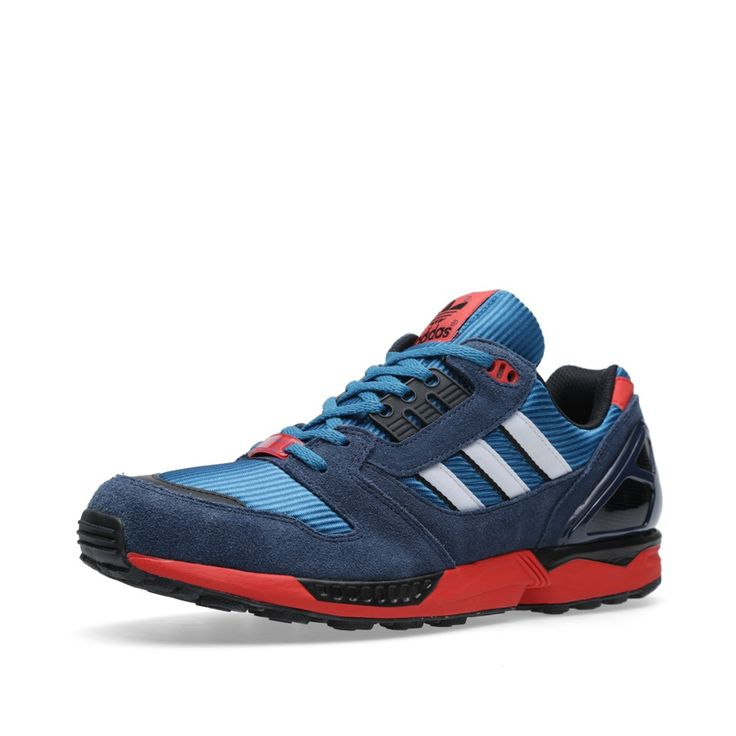 adidas zx 8000 original colorway nz
