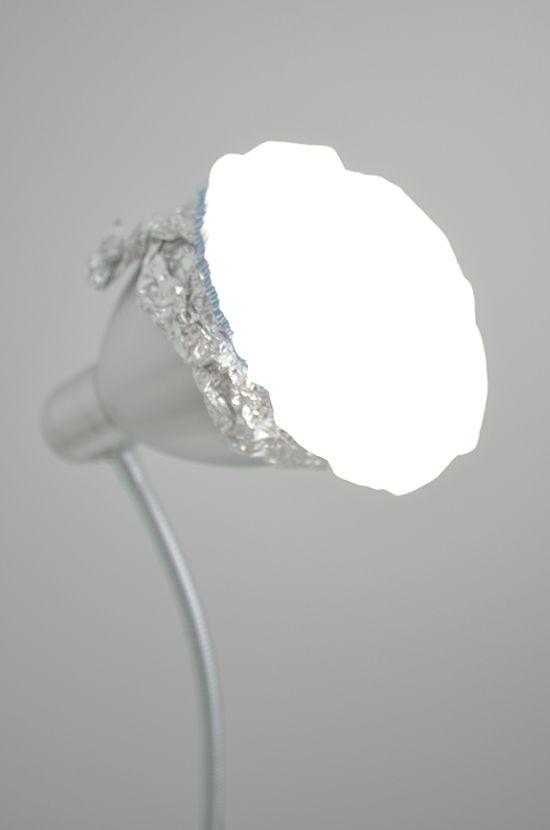 I Still Love You by Melissa Esplin DIY Ikea Hack Photography Studio Lighting & Best 25+ Diy studio lighting ideas on Pinterest | Diy photo studio ... azcodes.com