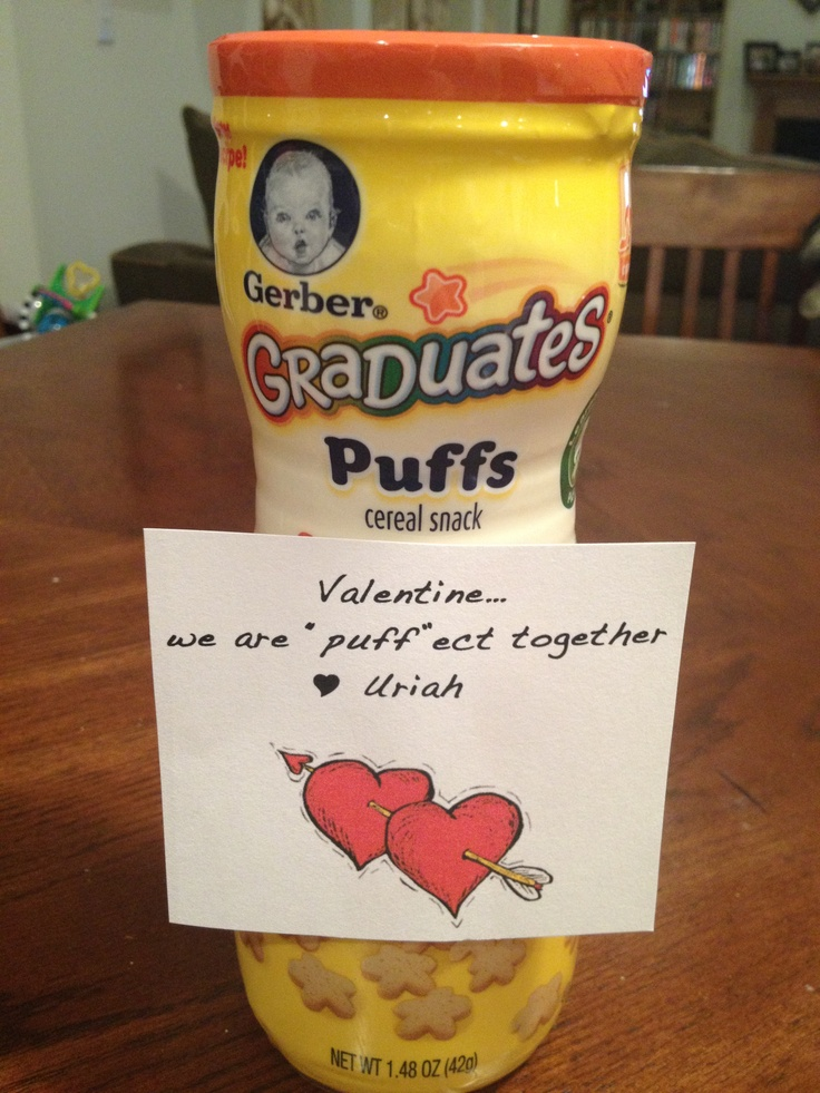 valentine day snack ideas
