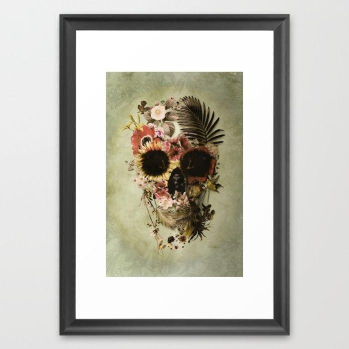 Mejores 112 imágenes de Art I love en Pinterest | Arte surrealista ...