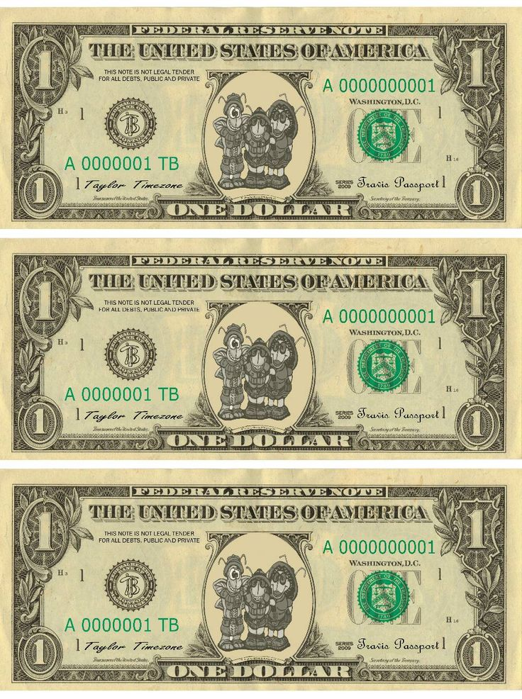 922 best Currency art \ some funny money images on Pinterest - play money template