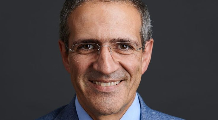 Miguel Castelo-Branco integra a Comissão de Ética para a Investigação Clínica - O diretor do Mestrado Integrado em Medicina da UBI foi um dos nomeados pelo Ministro da Saúde para a entidade que acompanha a investigação clínica com seres humanos.