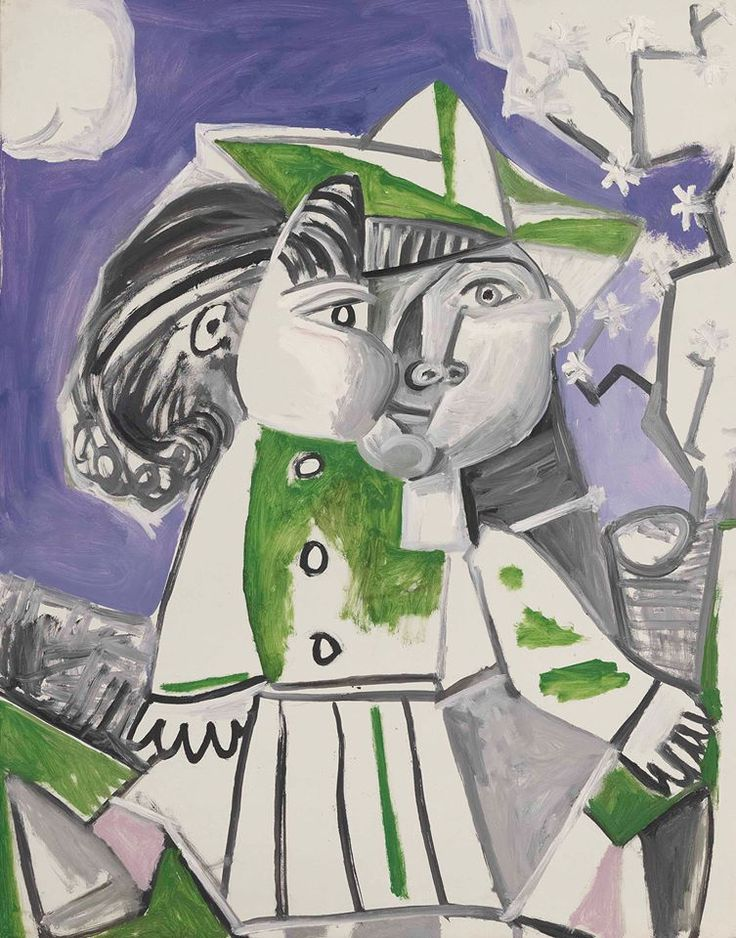 3009 best Picasso images on Pinterest Cubism, Picasso paintings - online küchen bestellen