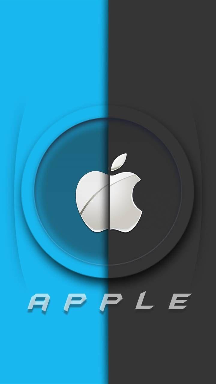 Apple Wallpaper By Brhoomy101 Aa Free On Zedge Apple Wallpaper Apple Logo Wallpaper Iphone Apple Iphone Wallpaper Hd