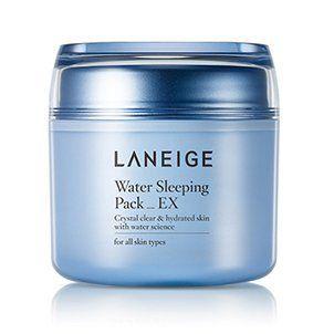 Laneige Water Sleeping Pack_EX 80ml Laneige http://www.amazon.com/dp/B00J7JQIPG/ref=cm_sw_r_pi_dp_4972ub1R173NW
