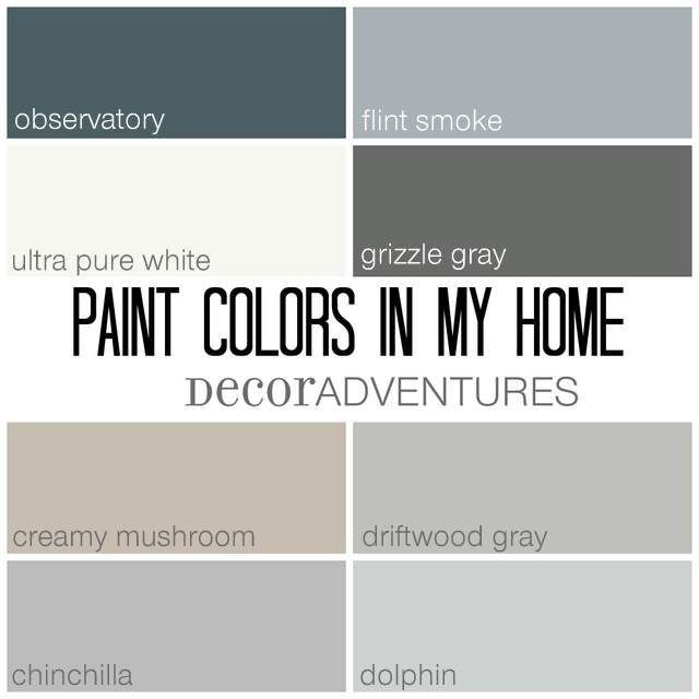 34 Best Red Images On Pinterest Colors Wall Colors And Paint Colors