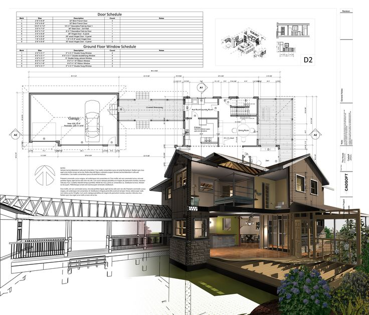 Architecture Blueprints Wallpaper 409 best sketching, rendering & architectural drawings images on