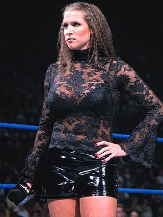 WWE Stephanie McMahon Hot | ... facebook labels divas wallpapers mcmahon mcmahon stephanie stephanie