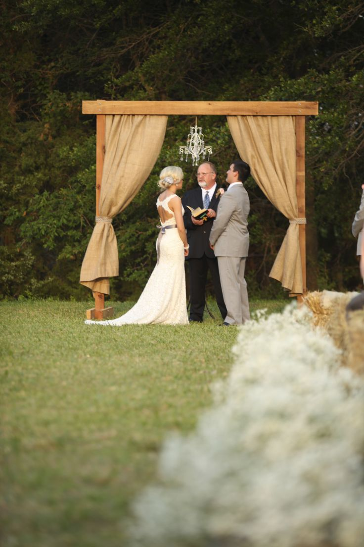 best 25 small country weddings ideas on pinterest camo wedding