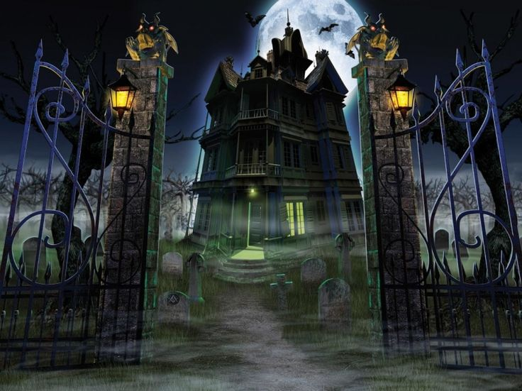 """from Google under """"haunted houses"""":  http://www.google.com/imgres?imgurl=http://2.bp.blogspot.com/_RqE-j9A3jqU/TMjgVzrjPBI/AAAAAAAAADY/wyaXBgYAkGo/s1600/34271-haunted-house-screen-saver.jpg=http://grandwazooclothing.blogspot.com/2010/10/halloween-haunted-houses.html=562=750=342=sYGT4kcSRvEigM:=86=115=/search%3Fq%3Dhaunted%2Bhouses%2Bimages%26tbm%3Disch%26tbo%3Du=1=haunted+houses+images=jNVTglVE0CBbMM"""
