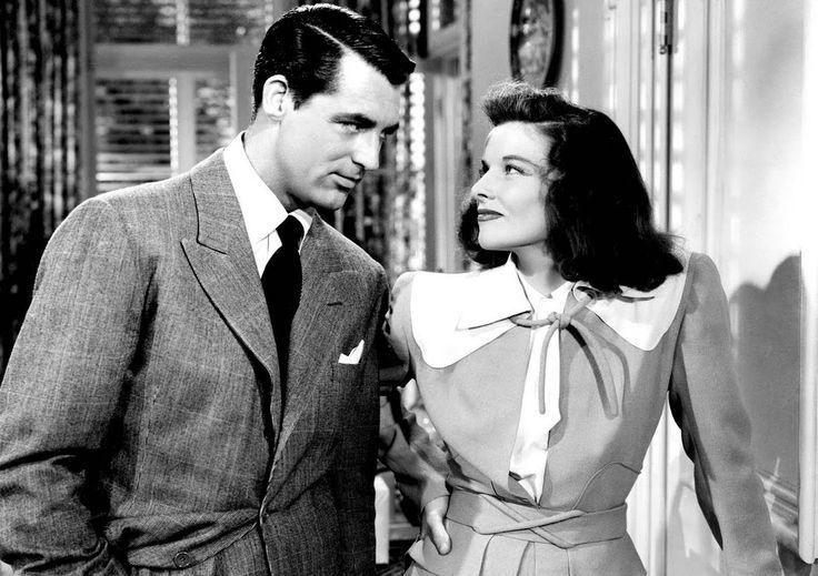 Cary Grant (1904-1986) angol származású amerikai színész 34 éves pályafutása során 76 filmet készített, és az Amerikai Filmintézet legnagyobb férfi sztárjainak listáján Humphrey Bogart mögött a második helyen áll. Cary Grant könnyed eleganciája, kedélyes és laza stílusa, játéka és a filmvásznon…