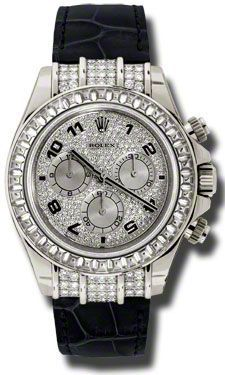 Awesome Rolex Men Gold Watch Rolex Cosmorgarph Daytona Pave Diamond Dial 18K White Gold Case Set with 48 Diamonds Leather Strap Men's Watch 116599 - Cosmograph Daytona - Rolex - Shop Watches by Brand Check more at http://24myshop.ml/my-desires/rolex-men-gold-watch-rolex-cosmorgarph-daytona-pave-diamond-dial-18k-white-gold-case-set-with-48-diamonds-leather-strap-mens-watch-116599-cosmograph-daytona-rolex-shop-watches-by-brand-2/