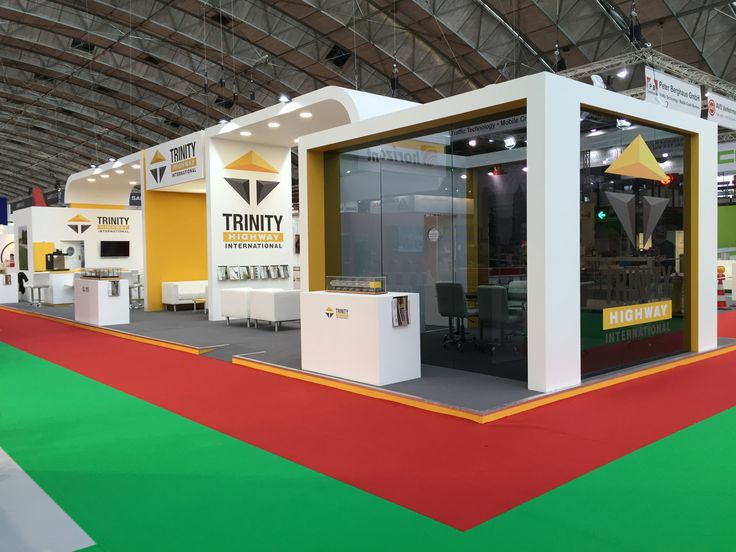 Exhibition Stand Builders Coventry : Best exhibition stands images on pinterest