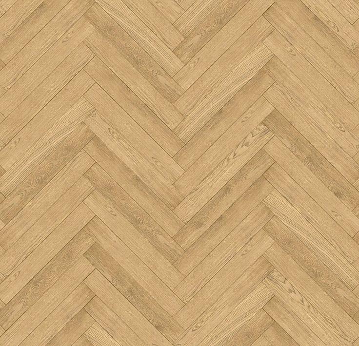 Best 25 Wood Parquet Ideas On Pinterest Tile