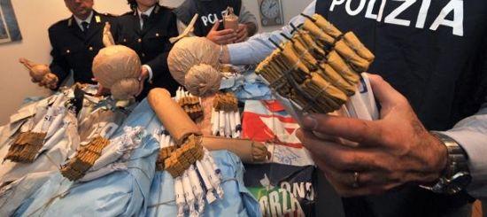 Botti di Capodanno: i consigli della Polizia di Stato - http://www.sostenitori.info/botti-capodanno-consigli-della-polizia/274045