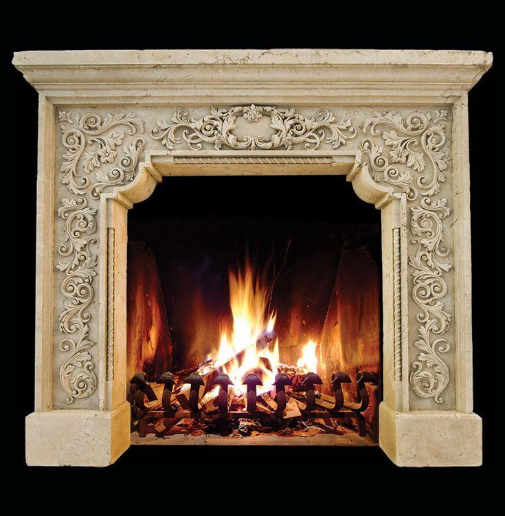 135 best images about fireplaces hearths on pinterest. Black Bedroom Furniture Sets. Home Design Ideas