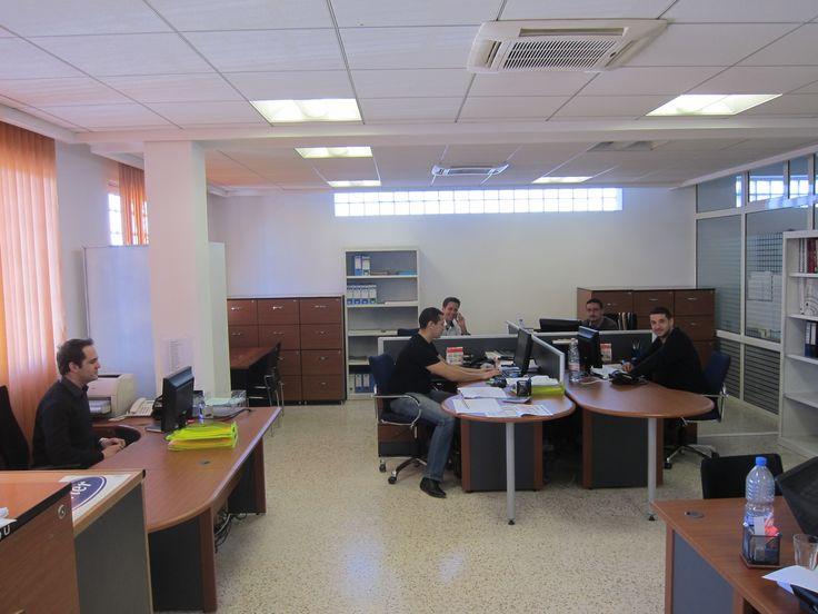 les 17 meilleures images 224 propos de fact algerie alger sur automobile bureaux et