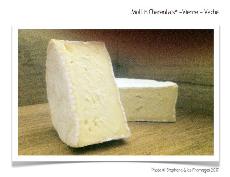 les 25 meilleures id es de la cat gorie fromage pate molle sur pinterest plateaux de fruits. Black Bedroom Furniture Sets. Home Design Ideas