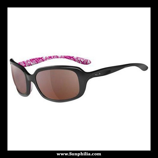 cheap ladies oakley sunglasses  womens oakley sunglasses 33 http://sunphilia/womens oakley