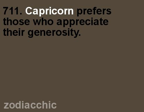 ZodiacChic: Capricorn. You've got to see the high quality capricorn entertainment at this awesome little astrology site. . http://ifate.com
