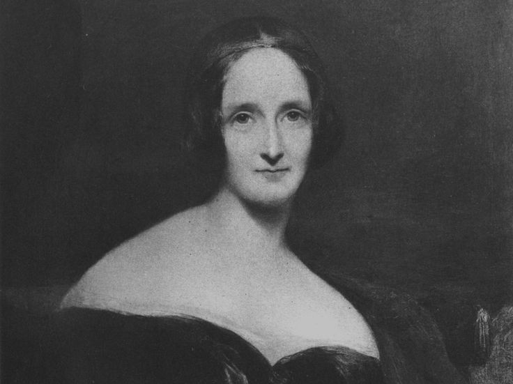 "A British academic stumbled upon a trove of unpublished letters from 'Frankenstein' author Mary Shelley, who was the daughter of women's rights activist Mary Wollstonecraft and the wife of Romantic poet Percy Bysshe Shelley. Nora Crook, emerita professor of English Literature at Anglia Ruskin University, said that she found the letters at the Essex Record Office. ""I knew right away they had never been published before,"" she told The Guardian."