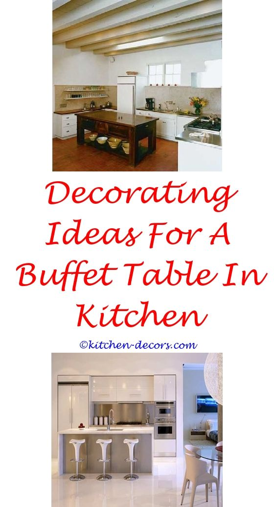 Kitchenartdecor Kitchen Decor Platters Fork And Spoon For Owlkitchendecor Antique Looking Counter Decoration