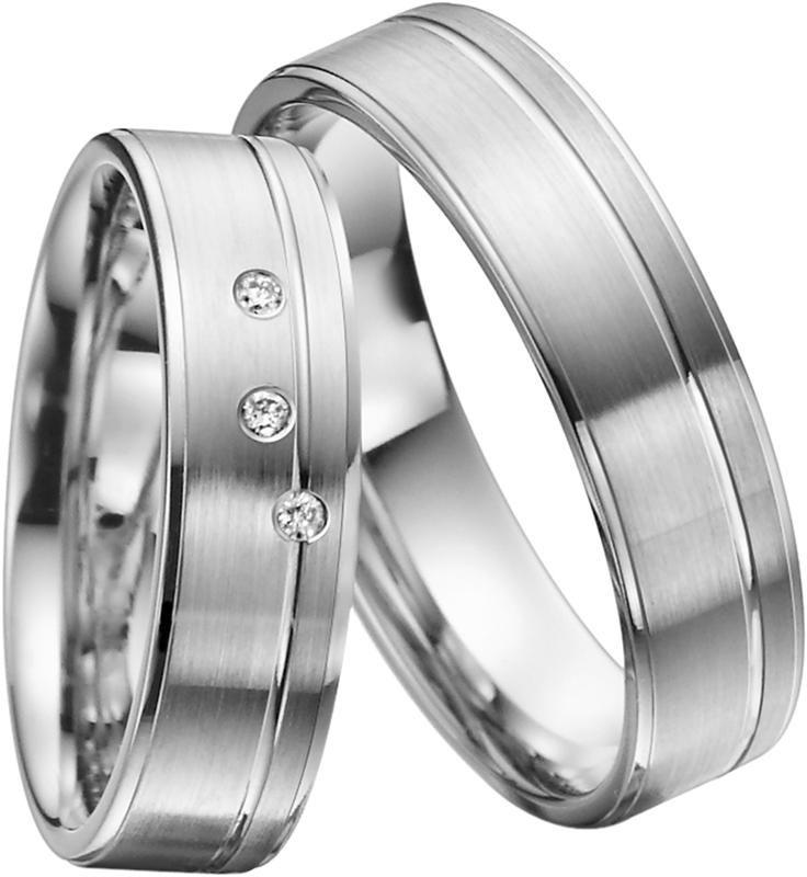 Eheringe Trauringe Rubin 600 Platin R 610 #jewelry #jewels #jewel #fashion #gems #gem #gemstone #bling #stones #stone #trendy #accessories #love #crystals #beautiful #ootd #style #fashionista #accessory #instajewelry #stylish #cute #jewelrygram #fashionjewelry #verlobungsring #engagementring #engagement #verlobungsringe #trauringeschillinger #wedding #weddingrings #diamantring #trauringe #eheringe #trauringe_schillinger