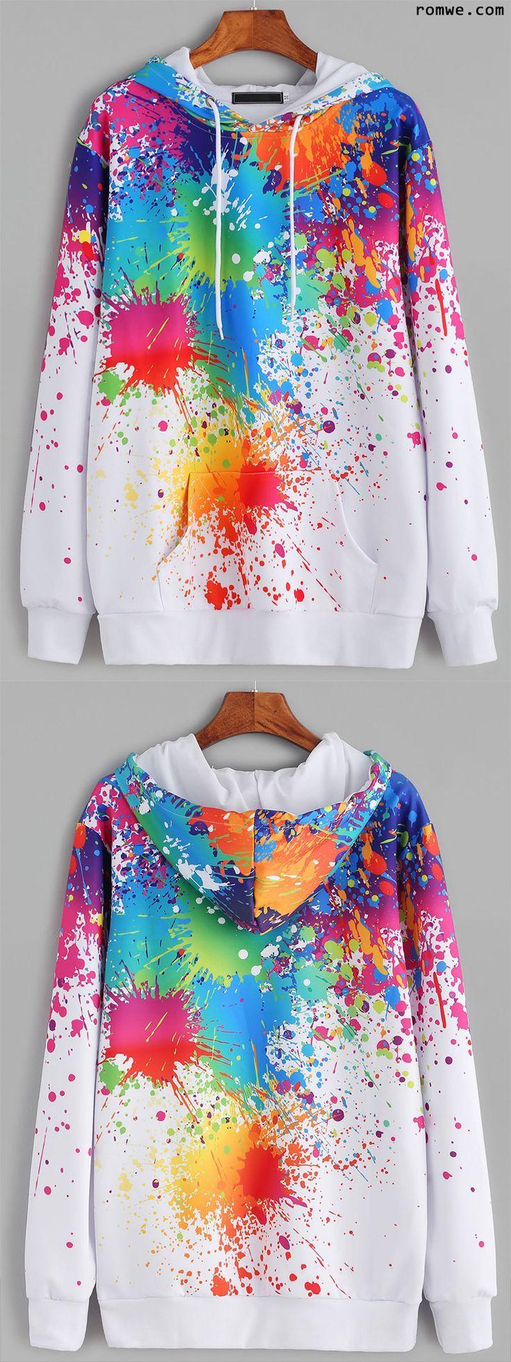 T-Shirt bemalen: DIY Anleitung und 45 coole Beispiele
