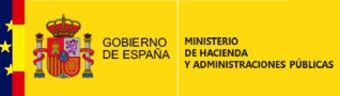 Empleo público del Ministerio de Hacienda: se convocan 350 plazas de Agentes de la Hacienda Pública
