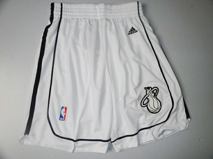 63 best NBA shorts - NBA Store images on Pinterest